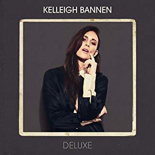 kelleigh-bannen-deluxe