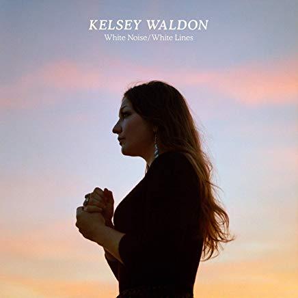 kelsey-waldon-white-noise