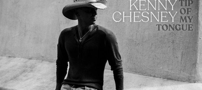 kenny-chesney-tip-3