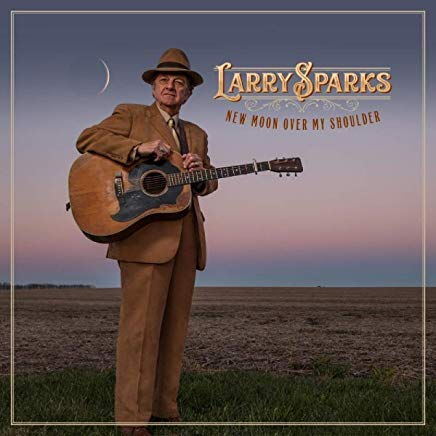 larry-sparks-new
