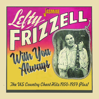 lefty-frizzell-with-you