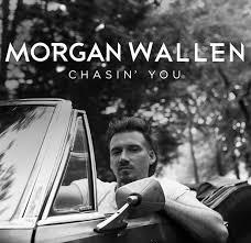 morgan-wallen-chasing