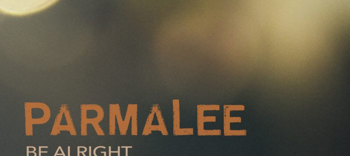 parmalee-be-alright
