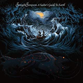 sturgill-simpson-a-sailor