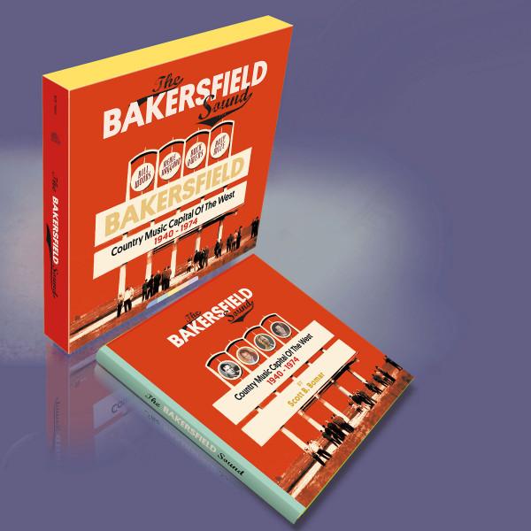 various-artists-bakersfield-sound