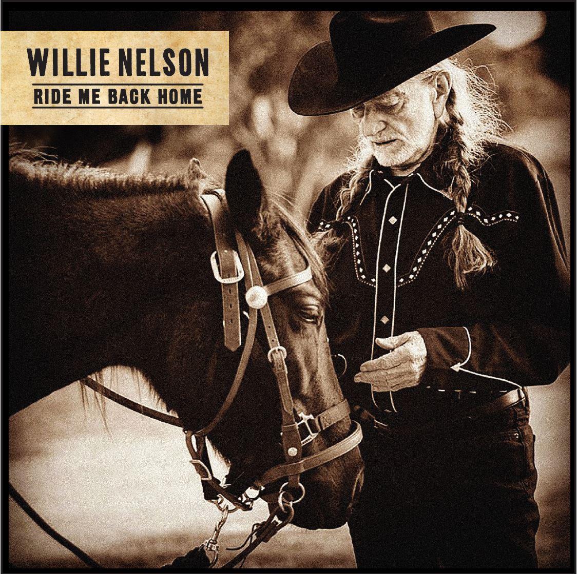 willie-nelson-ride