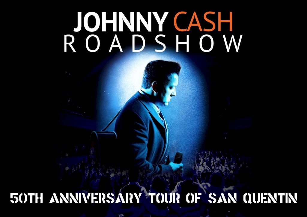 logo-johnny-cash-roadshow