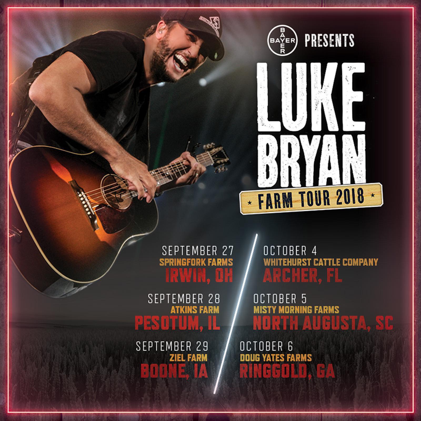 logo-luke-bryan-farm-tour-2019-2