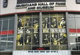 logo-musicians-hall-of-fame