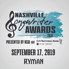 logo-nashville-songwriter-awards-2019