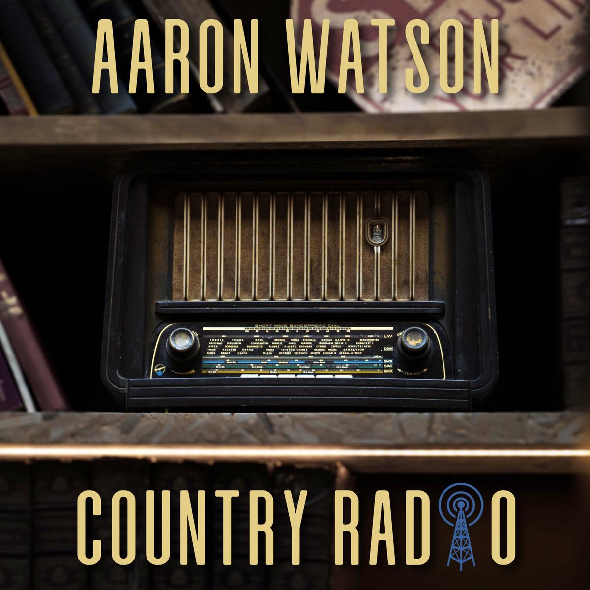 aaron-watson-country-radio