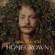 aidan-the-wild-homegrown