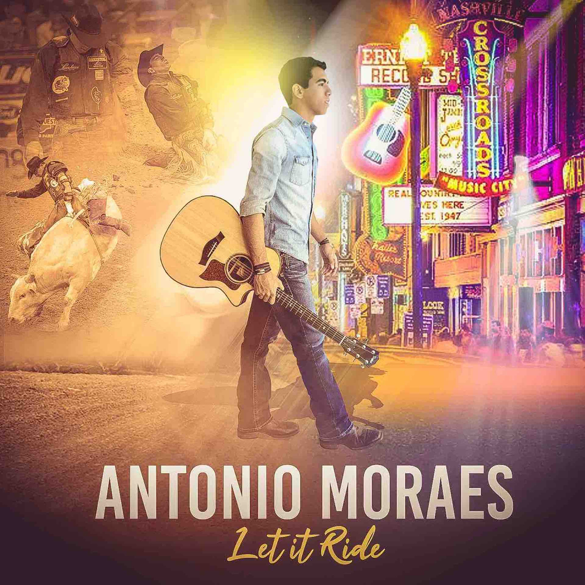 antonio-moraes-let