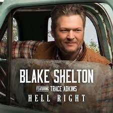 blake-shelton-hell-right