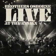 brothers-osborne-live-at