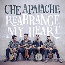 che-appalache-rearrange