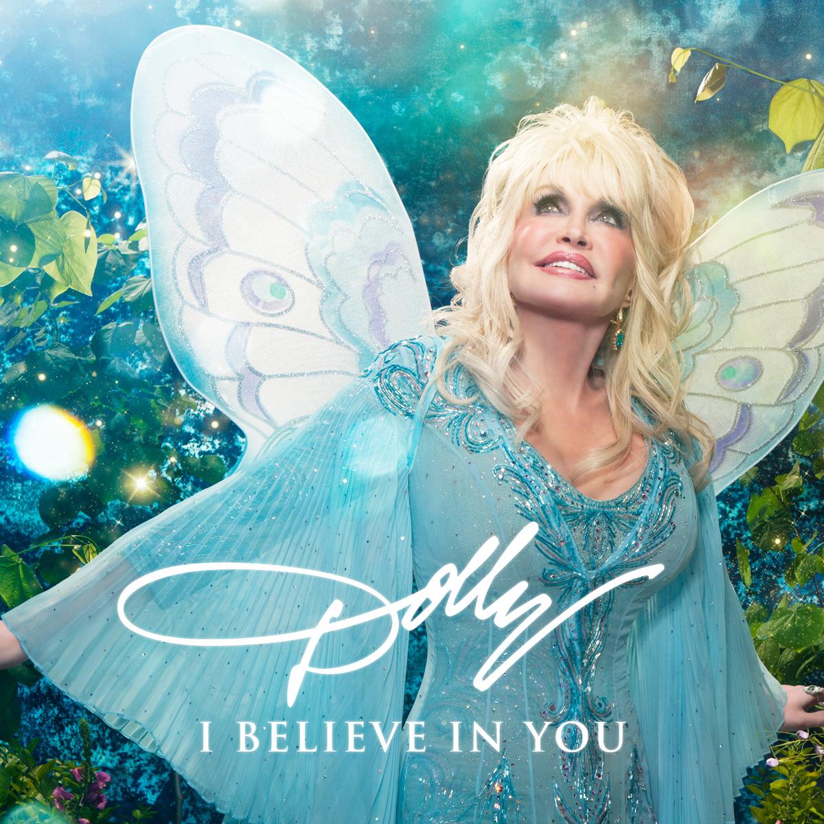 dolly-parton-i-believe