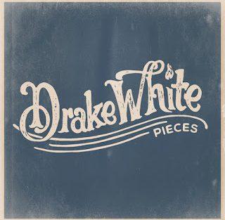 drake-white-pieces