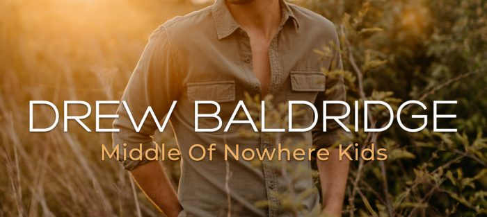 drew-baldridge-middle