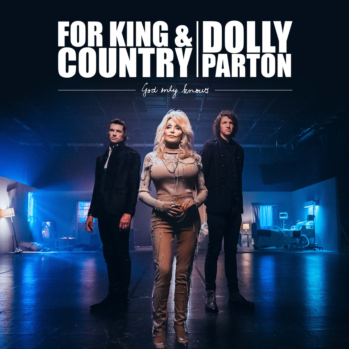 for-king-country-ft-dolly-god-1