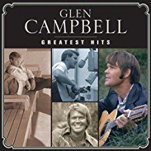 glen-campbell-greatest