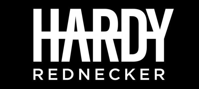 hardy-rednecker