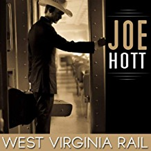 joe-hott-west