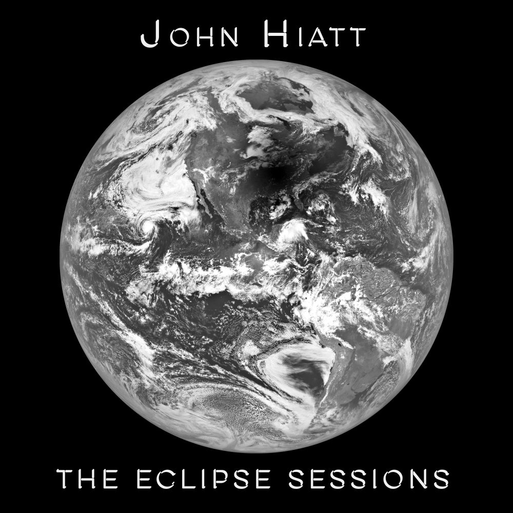 john-hiatt-the-eclipse