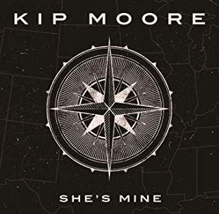 kip-moore-shes-mine