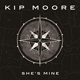 kip-moore-shes-mine