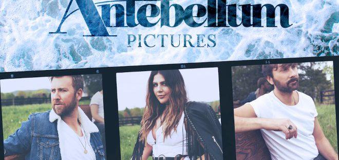 lady-antebellum-pictures