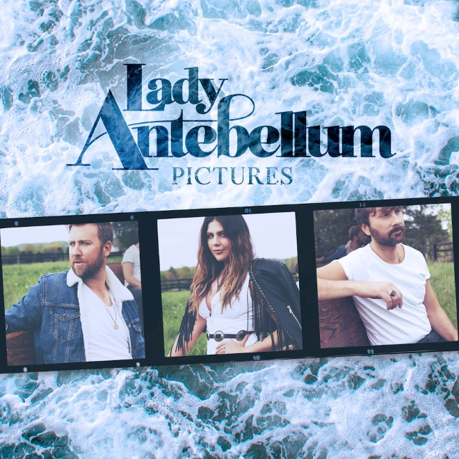 lady-antebellum-pictures