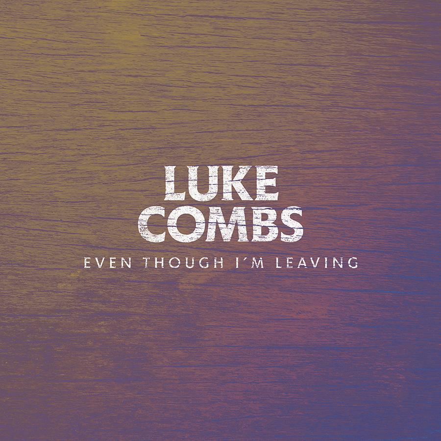 luke-combs-even