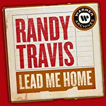 randy-travis-lead