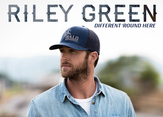 riley-green-different