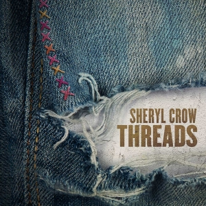 sheryl-crow-threads