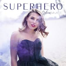 sylvia-aimee-superhero