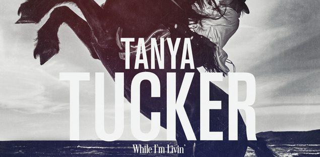 tanya-tucker-while
