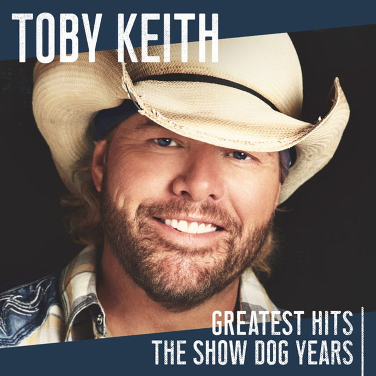 toby-keith-greatest-hits-show-dog