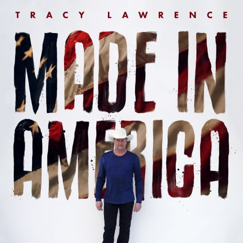 tracy-lawrence-made