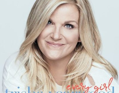 trisha_yearwood_every_girl