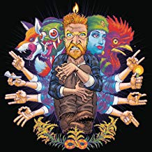 tyler-childers-all