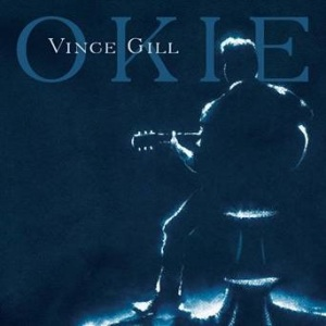 vince-gill-okie