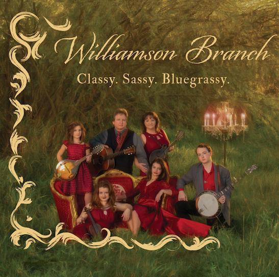 williamson-branch-classy