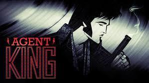 logo-agent-king