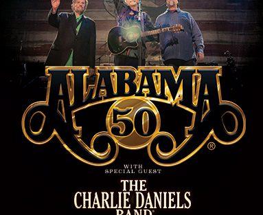 logo-alabama-50th-tour-2019-1