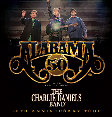 logo-alabama-50th-tour-2019-1