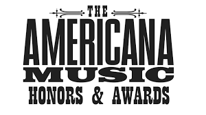 logo-americana-music-honors-awards