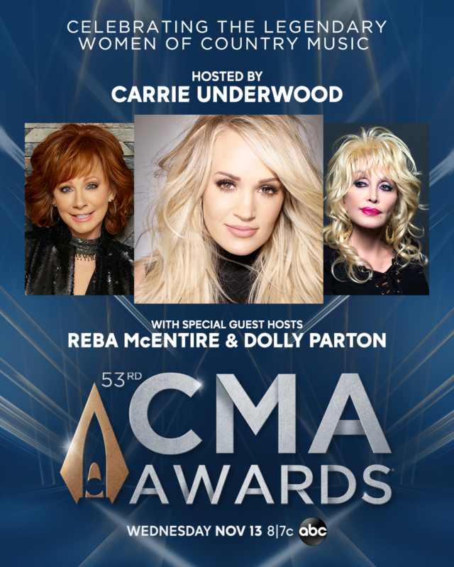 logo-cma-awards-2019