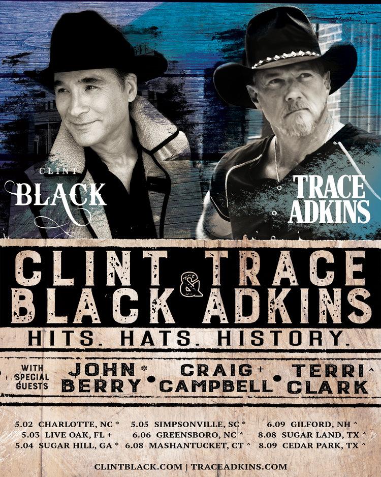 logo-clint-black-trace-adkins-tour-2019